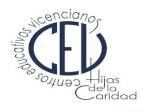 Colegio Sagrado Corazón de Arucas Logo